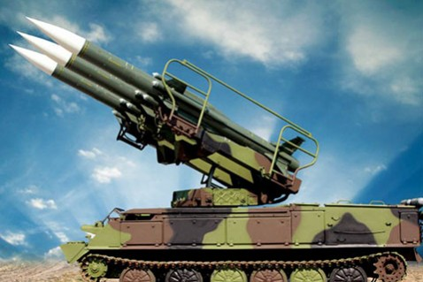 Ground-Based-Air-Defence-Systems-1