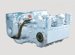 3TD-4-engine