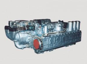 6TD-1-engine