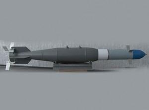 ADROS-BAU-01KT-Free-falling-object-aerodynamic