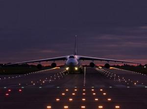AN-124-100-Ruslan