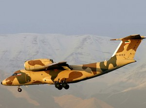 AN-74T-Special-Purpose-Freighter