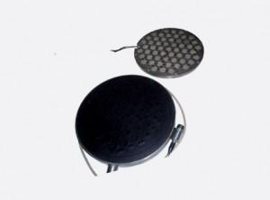 Antenna-array