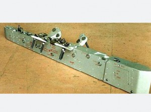 BD3-USK-B-Mast-Rack
