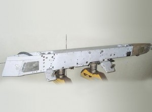 BD3-USK-Mast-Rack