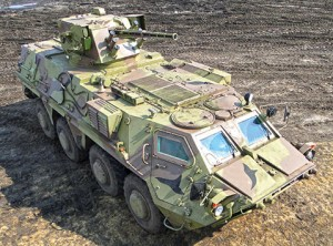BTR-4-ARMOURED-PERSONNEL-CARRIER