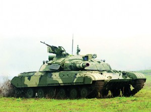 BULAT-MAIN-BATTLE-TANK