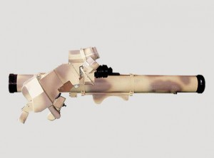 CORSAR-LIGHT-PORTABLE-ANTI-TANK-MISSILE-SYSTEM