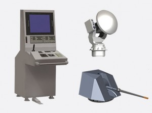Fire-control-system-with-active-array-radar-stilet-2