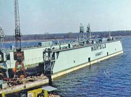 Floating-Dock-8-500-T-Lifting-Capacity