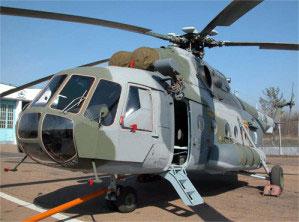 Mi-8-Mi-17
