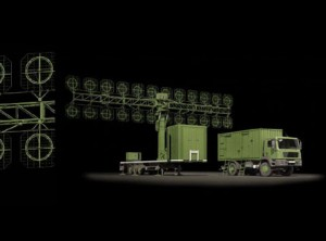 Mobile-Self-Propelled-Long-Range-Surveillance-Radar