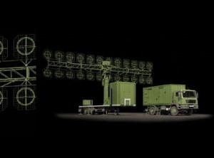 Mobile-Self-Propelled-Long-Range-Surveillance-Radar