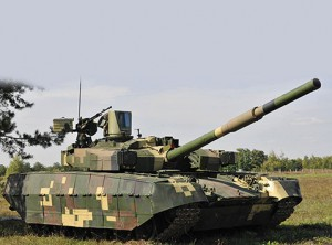 OPLOT-MAIN-BATTLE-TANK