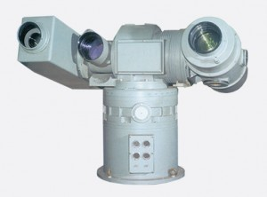 Optoelectronic-Fire-Control-System-SARMAT-2