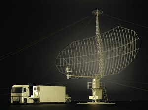 P-14ML-early-warning-VHF-radar