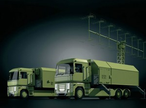 P-18ML-Ground-based-long-range-VHF-surveillance-radar
