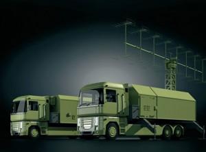 P-18ML-Ground-based-long-range-VHF-surveillance-radar