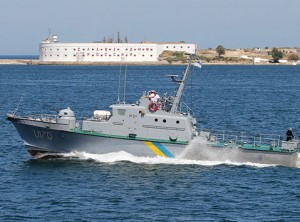 PATROL-CRAFT-GRIF-Project-1400M