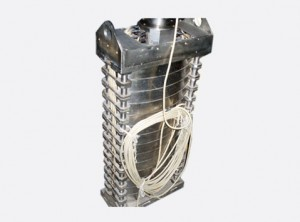 Power-low-frequency-flextensional-transducer1