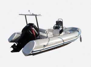 Rigid-Inflatable-Boat-RIB-series
