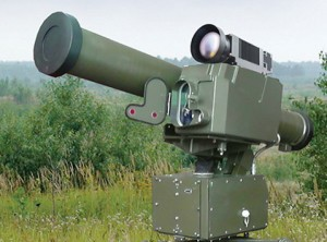SKIF-PORTABLE-ANTI-TANK-MISSILE-SYSTEM