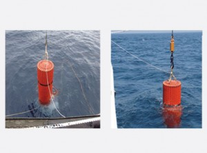 SONAR-SYSTEM-FOR-SECURING-OF-COASTAL-ZONEs