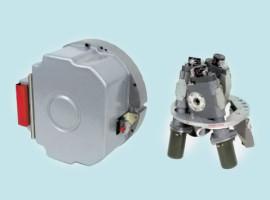 Torpedo-armament-control-devices