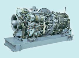 Turbogenerator-and-gas-turbine-engines