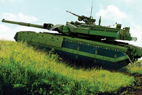 YATAGAN-MAIN-BATTLE-TANK