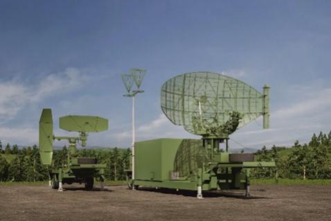 Radars-1