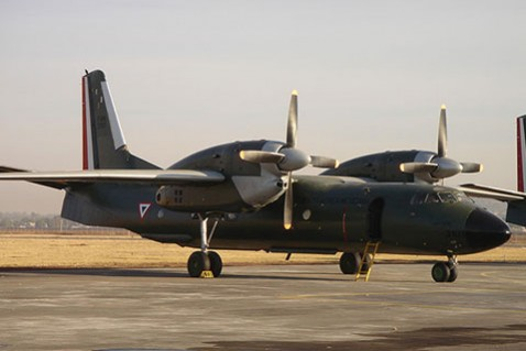 Transport-Special-Aircraft-1