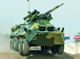 BTR-3E,-BTR-3E1-ARMOURED-PERSONNEL-CARRIER