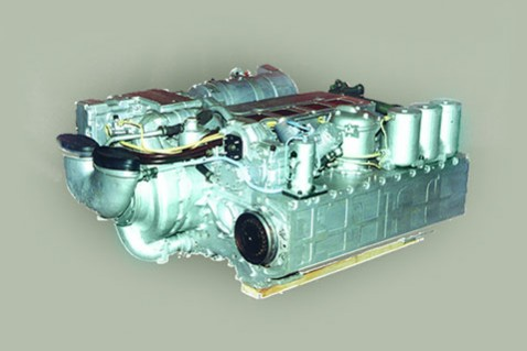 Engines-devices-spare-parts