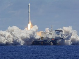 Launch-vehicles